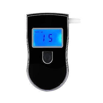 Mini Güvenlik Çekiç, Oto Acil Cam Cam Kırıcı, Araba Acil Durum Aracı