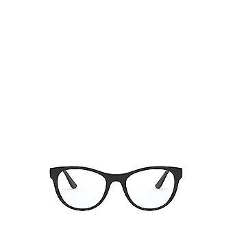 Vogue VO5336 black female eyeglasses