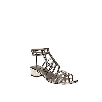 Nine West | Xerxes Gladiator Sandals