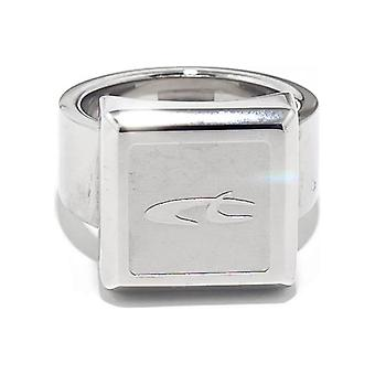 Naiset' Ring Chronotech 183008010