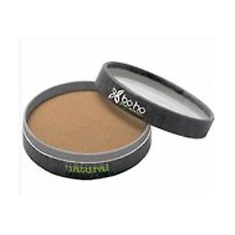 Pearly Terracotta 01 (Terre d'Opale) 9 g of powder