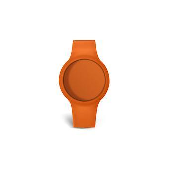 Watch Strap H2X UO1