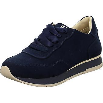 Tamaris 112361526805 universel toute l'année chaussures pour femmes