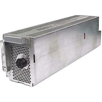 APC Symmetra LX Battery module - APSYBT5