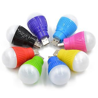 5v mini draagbare Usb Led - Super heldere lamp
