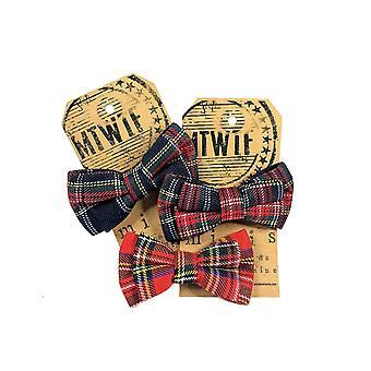 Mtwtf Mini's