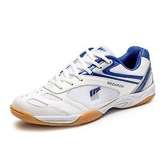 New Men Badminton Shoes