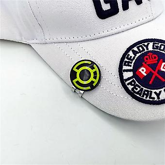 Iconic Style Golf Game Accessory