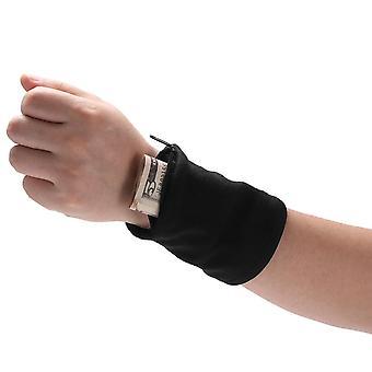 Pouches Wristband Gym Bags