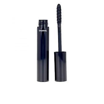 Chanel Le Volume Mascara 90 Noir Intense 6 gr