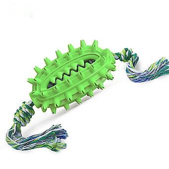 الكلب مضغ لعبة الضرس عصا الأسنان تنظيف لوازم الحيوانات الأليفة pt9