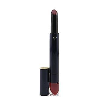 Refined lip luminizer lipstick # 12 grenadine 116799 1.6g/0.05oz