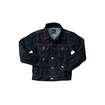 DL1961 | Manning - Jacket