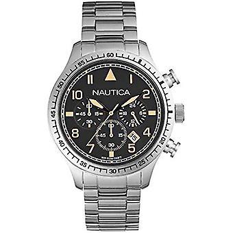 Nautical Analog watch A18712G