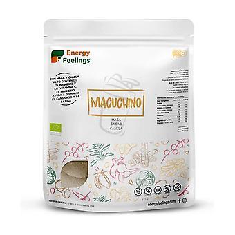Macuchino Mix Eco XL Pack 500 g