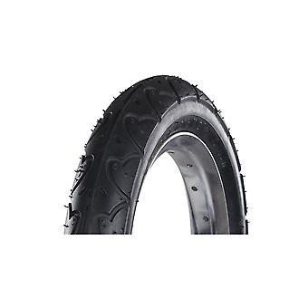 Kenda K909A Tyre 10 x 2