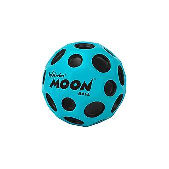 Waboba Moon bal - Blauw