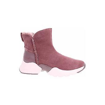 Tamaris 12620223 112620223507 chaussures universelles pour femmes d'hiver