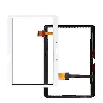 Samsung Galaxy Tab 4 Touch Screen Digitizer Glass Sensor Panel