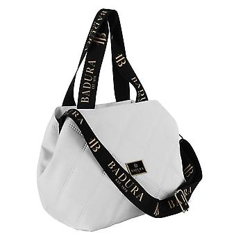 Badura ROVICKY122600 rovicky122600 dagligdags kvinder håndtasker