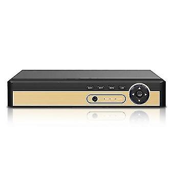 IP/Analog/TVI/CVI/DVR CCTV Cyfrowy rejestrator wideo