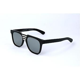 Calvin klein sunglasses 883901101799
