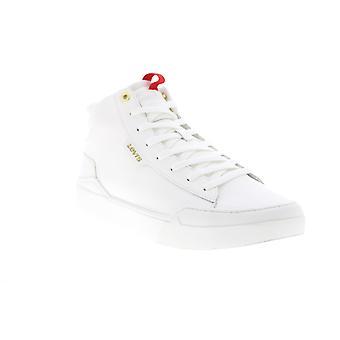 Levis Adult Herren 521 Essential Lifestyle Sneakers
