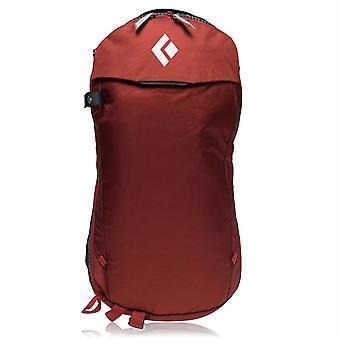 سوغوي زاب حقيبة الغطاء