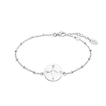 Lotus juveler armband lp1956-2_1