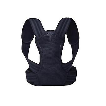 Unisex Inner Wear Correction Belt(XL)