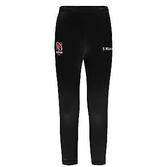 Kukri Kids Jogging Pants Juniors Performance Tracksuit Bottoms Trousers Sports
