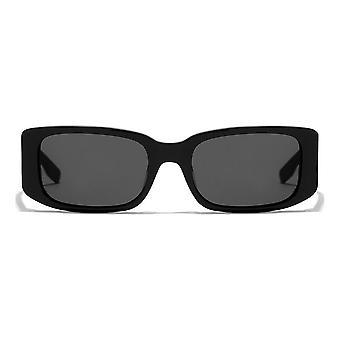 Sunglasses Linda Hawkers black