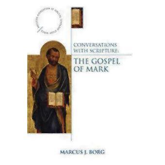 Conversaciones con las Escrituras