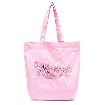 Isabel Marant Woom Cabas Bag