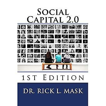 Kapitał Społeczny 2.0