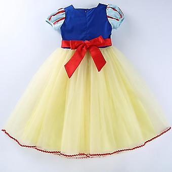 Princess Classic Children's Costumes, Halloween Costumes, Holiday Costumes