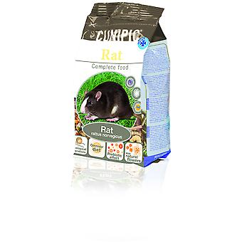 Cunipic Food for Rats (Small pets , Dry Food and Mixtures)