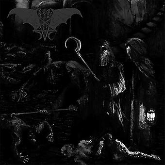 Ritual Suicide - Dirges at Carrion Dawn [Vinyl] USA import
