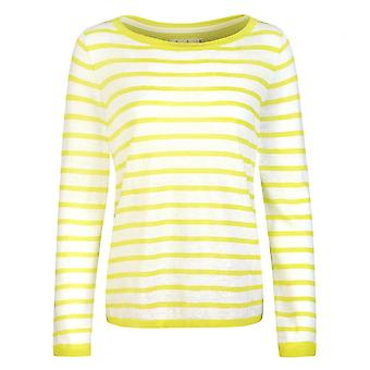 Seasalt Merrifield Ladies Jumper (SS16)