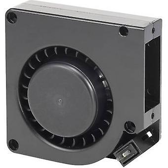PROFAN Technology PB2123HBT axiálny ventilátor 230 V AC 33,9 m ³/h (L x š x H) 120 x 120 x 32 mm