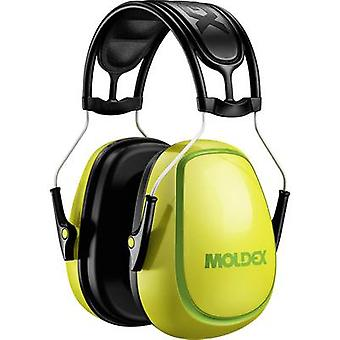 Moldex M4 611001 Protective ear caps 30 dB 1 pc(s)