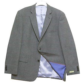 MAGEE Blazer NT2517E/53579 Grey