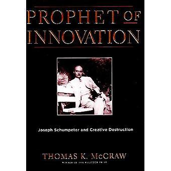 Prophet der Innovation