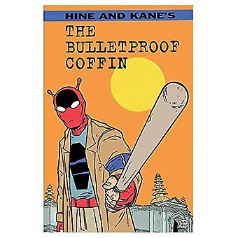 Bulletproof Coffin TP