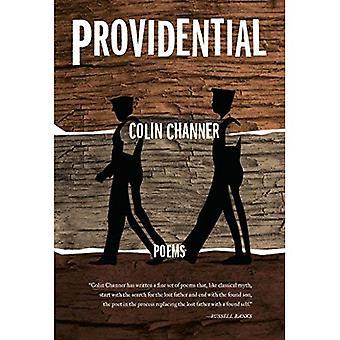 Providencial