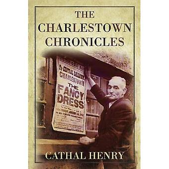 De kronieken van Charlestown