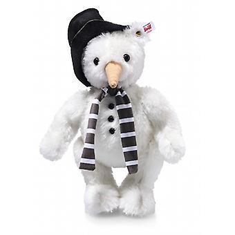 Steiff Monty kardan adam 30 cm