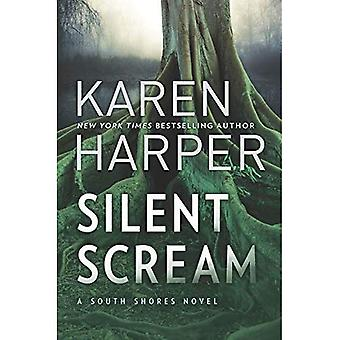 Silent Scream (South Shores)