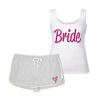 Set pigiama Bride