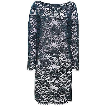 Xenia Design Esme Lace Tunic